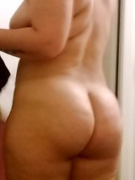 Ass, Anal, Turkish, Amateur, Big ass, Wife