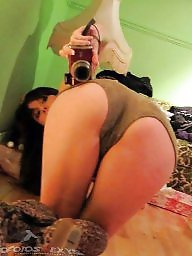 Voyeur latinas, Voyeur latina ass, Voyeur latin, The is, The best ass, Latinas asses