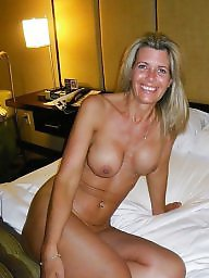 Sexy Nude Matures