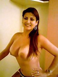 Womanly amateur, Womanly, Womanizer, Woman mature, Matured latin, Matured woman