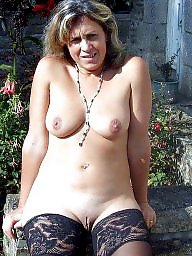 Moms, Cougar, Mature moms, Milf mom, Cougars