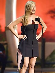Jennifer aniston, Jennifer a, Jennifer, Jennife, Aniston jennifer, Milf jennifer