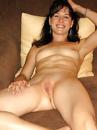 Amateur, Amateur milf, Matures, Milf, Mature amateur, Mature