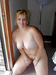 Amateur mature, Mature, Moms, Amateur milf, Mom, Mature amateur