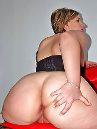 German, Asses, Bbw stocking, Bbw ass, Bbw stockings, Bbw blonde