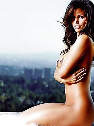 Femal, Celebs ä, Celebs female, Celebs a, Celebrity females, Celeb`s