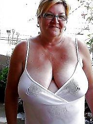Granny lingerie, Granny big boobs, Mature bbw, Bbw, Granny boobs, Bbw mature
