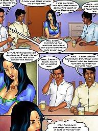 Sex cartoon, Savita bhabhi, Bhabhi, Cartoon sex, Cartoon, Anal cartoon