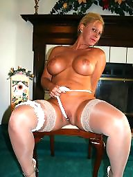 Sexy milf, Mature, Sexy mature, Flashing, Mature flashing, Mature sexy