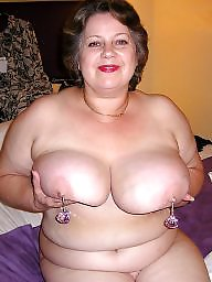 Bbw granny, Granny big boobs, Granny bbw, Bbw mature, Granny mature, Big mature