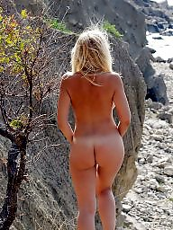 Amateur mature, Nudist, Nudists