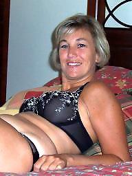 Milf amateur beauty, Matures milfs beauty, Mature amateur beauty, Mom beauty, Mom beautiful, Beautiful amateur matures