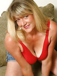 Milf mature nipples, Olderwomanfun, Kylie h, Kylie, Mature nipples, Milf nipples