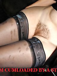 Older housewives, Older housewive, Older amateurs, Housewive, Amateur olders, Amateur older