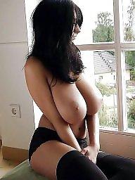 Mature big boobs, Mature boobs, Big mature