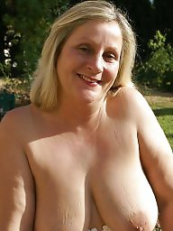 Big saggy tits, Saggy tits, Big tit, Saggy boobs, Big tits, Big saggy