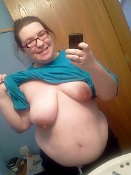 Woman bbw boobs, Woman bbw, Of bbws big, Of bbw big, Kind, Big boobs all 4