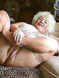 Granny bbw, Granny, Mature bbw, Grannies