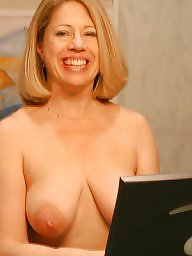 Matures ladies, Matures big amateurs, Mature terri, Mature terry, Mature ladys, Mature ladies