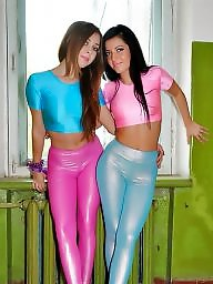 Teens leggings, Leggings, Teen leggings, Leg