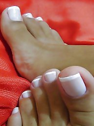 Feet, Amateur asian, Asian feet, Asian amateur, Asian interracial, Sexy feet