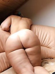 Ass, Bbw mature, Bbw, Feet, Bbw ass, Mature ass