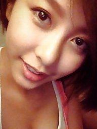 귀여움, 귀여운 소녀, 여자아이
