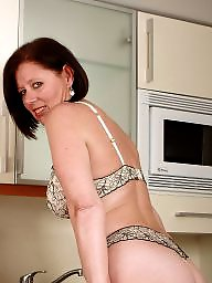 Milf julie, Mature julie, Olderwomanfun, July, Julie t, Julie o