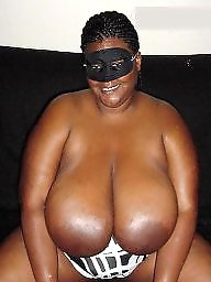 Mature blacks, Black mature, Ebony mature, Chubby ebony, Ebony bbw, Plump mature