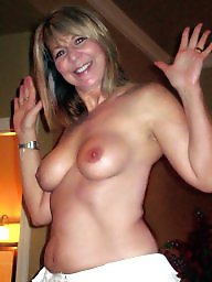 Milfs hot matures hot, Milfs granny, Milf grannies, Milf diane, Mature hot granny, Hot,grannies