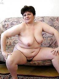 Fat amateur, Fat, Fat mature, Wives, Bbw mature