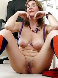 Mix granny, Mature granny mix, Mature 18, Darkkos, Granny amp, Granny mixed