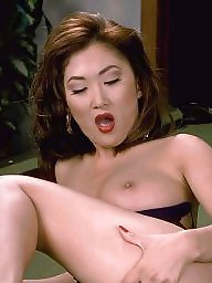 X wife asian, Wife hairy, Wife asian p, Wife asian, Wife whores, Whores wife
