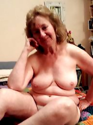 Granny hairy, Old, Mature nude, Old granny, Old grannies, Hairy granny