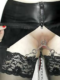 Bdsm,, Bdsm amateurs, Bdsm amateur, Bdsm x, Bdsm t, Bdsm 3 d