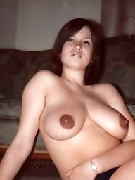 V dreams, V dream, Titted, Tits nipple, Tits lovers, Tits breasts