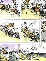 Indian cartoon, Comics, Comic, Vintage cartoons, Comics cartoon, Cartoon comics