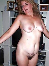 Grannies, Bbw mature, Granny mature, Mature boobs, Bbw granny