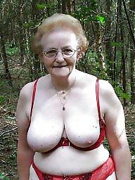 Amateur granny, Grannies, Grannys, Granny amateur