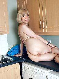 Amateur hairy, Amateur mature, Mature hairy, Hairy mature