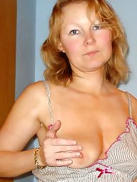 Toing mature, Wife showing, Wife loves matures, Wife love, Wife , show, Show,milfs