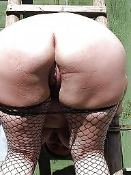 Bbw ass, Bbw black, Butt, Big butt, Big ass, Bbw ebony