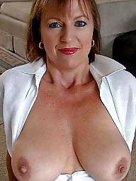 Tits whore, Whores big boobs, Whores milf, Whores matures, Whores mature, Whore milfs