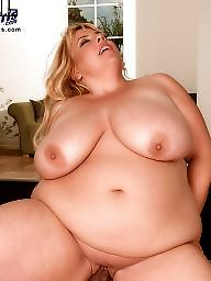 Interracial bbw, Bbw fuck, Bbw interracial, Bbw fucking, Black bbw