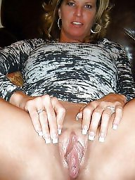 Mom amateur, Amateur mom, Milf mom, Mature moms, Moms, Amateur mature