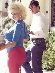 Vintage magazines, Vintage magazine, Vintage cumshot, Vintage classic, Vintage blondes, Vintage blonde tits