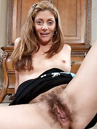 Silver milfs, Silver milf, Hairy blondes, Hairy blonde milfs, Hairy blonde, Hairy blond