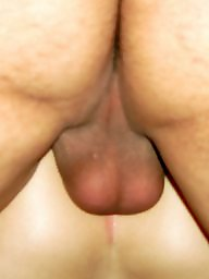 Amateur threesome, Group sex, Threesome