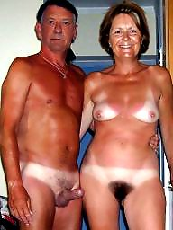 Mature couple, Mature nude, Nude, Amateur mature, Mature couples, Mature amateur
