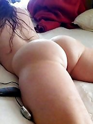White girl interracial, White girl amateur, White ass amateur, White amateurs interracial, White amateur interracial, White amateur ass